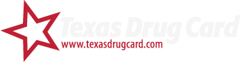Texas Drug Card - Statewide Assistance Program