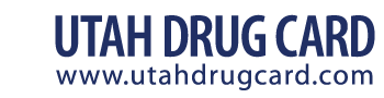 Utah Drug Card - Statewide Assistance Program
