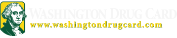 Washington Drug Card - Statewide Assistance Program