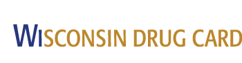 Wisconsin Drug Card - Statewide Assistance Program
